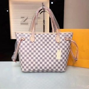 Louis Vuitton  Neverfull MM Shoulder Bag Monogram